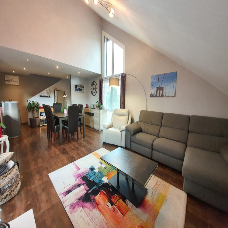 Achat immobilier haute-savoie   Grand Geneve Immobilier